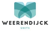 Weerendijck Units